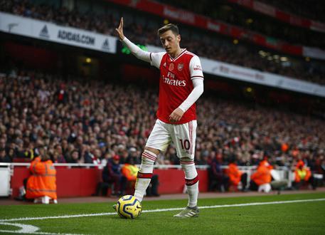 Premier League - Arsenal, Arteta è ora il candidato principale per la panchina