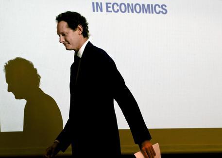 Exor, Elkann: continueremo a investire e costruire grandi aziende