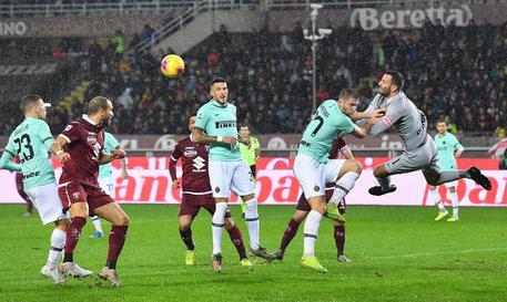 Calcio: Digos denuncia 28 ultras dell'Atalanta a Firenze