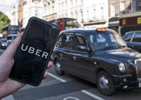 Uber, 3mila molestie negli Usa nel 2018