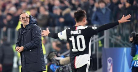 Mercato Juventus, la clamorosa rivelazione di Dybala su Pogba