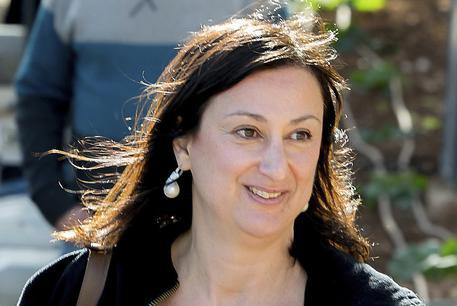 Il Premier verso le dimissioni: sta per saltare il governo di Malta