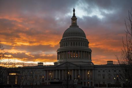 Trump minaccia dazi contro la web tax