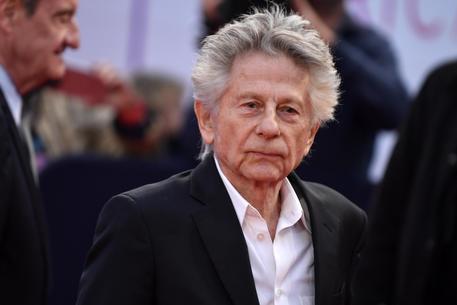 Nuova accusa di strupro per il regista Polanski