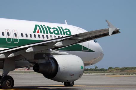 Alitalia, Di Maio: