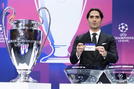 Nuovo format per la Champions? Quattro gare in più, accordo UEFA-ECA