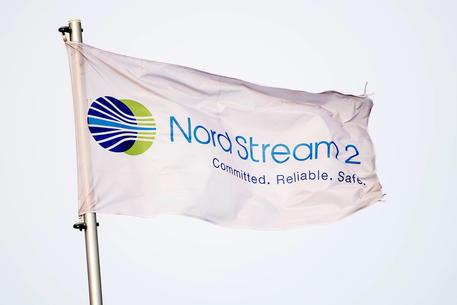 Mosca contro sanzioni Usa su Nord Stream