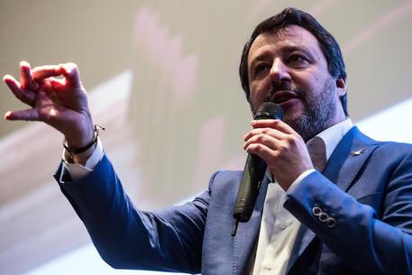 Caso Gregoretti, Di Maio: