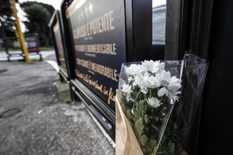 Investite e uccise a Roma: vittime avevano 16 anni © ANSA