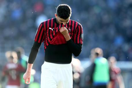 Rivera, il Milan merita molto di più