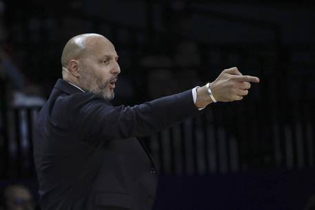 Basket: Natale a canestro a Bologna, ritorna il derby in A