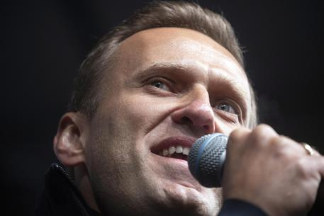 Russia: Navalny di nuovo arrestato - Ultima Ora