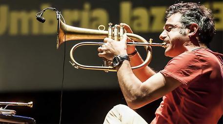 Il programma di Umbria Jazz © ANSA