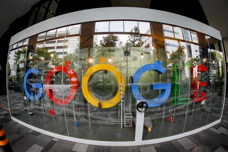 Centocinquanta milioni di multa per Google - Ticinonline
