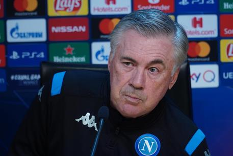 Come sarà il Napoli con Gattuso: prima mossa cambio ruoli