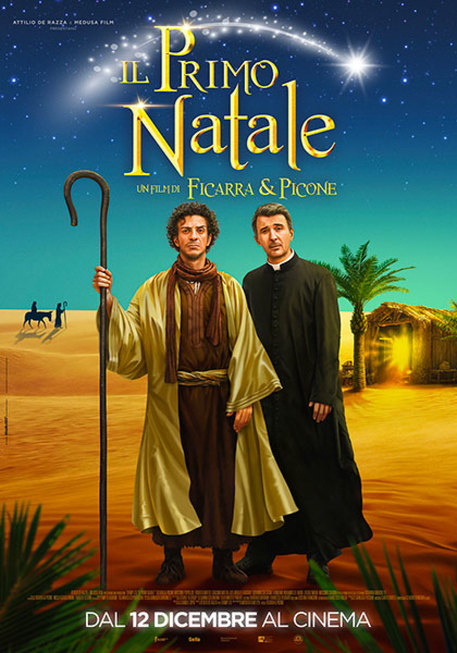 Image result for il primo natale