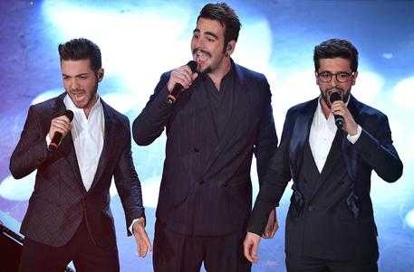Proposta Lega: in radio una canzone italiana su tre