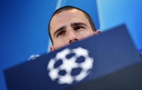 Juventus, con l'Atletico tra Champions e mercato: Paratici interessato ad un difensore