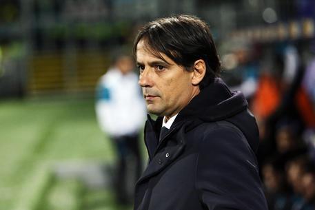 Lazio-Siviglia, tegola infortuni per Inzaghi: problemi per Luis Alberto, Parolo e Bastos