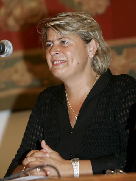 UKIMWI HIV VVU ITALY