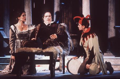 Si è spento Giulio Brogi, attore veronese di cinema, teatro e televisione