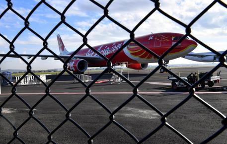 Australia. Sparatoria all'aeroporto di Brisbane. Arrestato un uomo