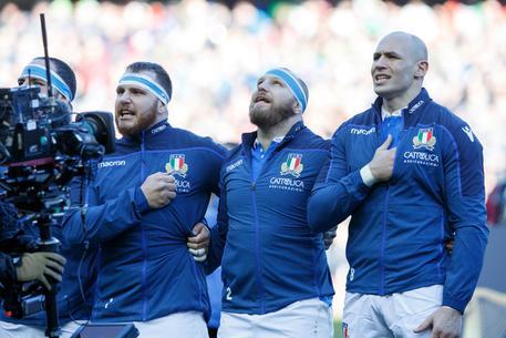 Il Galles passa all'Olimpico 26-10, seconda sconfitta azzurra