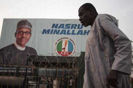 Terrorismo islamico, Nigeria: attacco di Boko Haram a Maiduguri