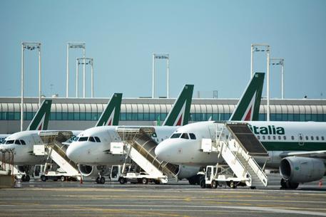 Alitalia: AirItaly lascia?Palese da mesi
