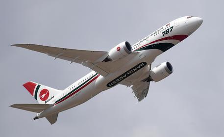 Aereo fatto atterrare in Bangladesh. Dirottatore ucciso da forze speciali