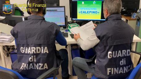 Catania, appalti truccati: agli arresti un primario del policlinico $