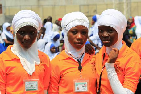 Decathlon vende hijab da corsa Ma è bufera in Francia