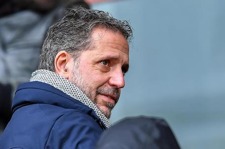 Pirlo nuovo allenatore della Juventus. Il commento di Gattuso
