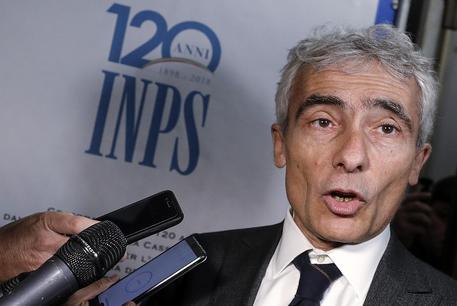 Rdc, Boeri: 'Potremmo dover chiedere indietro anche 10.000 euro a 100.000 famiglie'