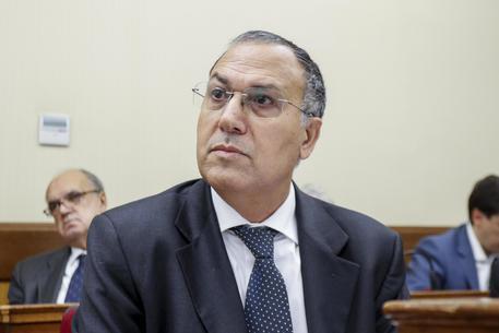 Barbagallo (Bankitalia), banche: occorre maggiore concentrazione o iniziative aggregative
