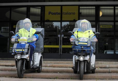 Poste italiane: buone notizie per i lavoratori toscani