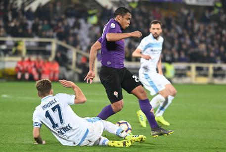 Fiorentina-Lazio 1-1 D31b9991359cb1430ccd37607c28220e