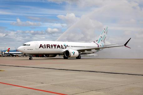 Singapore blocca tutti i Boeing 737 Max dopo incidente in Etiopia