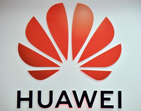 Gb, rischi lungo termine device Huawei