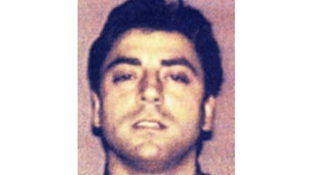 Ucciso a New York Frank Calì, uomo di spicco del clan Gambino$