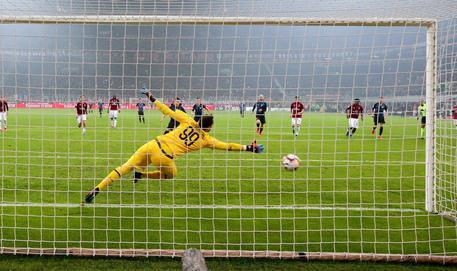 Milan-Inter 2-3 Cfda5c44eea089c941bbd58ef9c68bf1