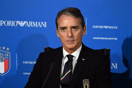 Italia, Mancini punta su Kean: