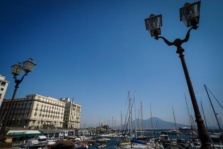 Tassa soggiorno? A Napoli si paga meno\' - Campania - ANSA.it