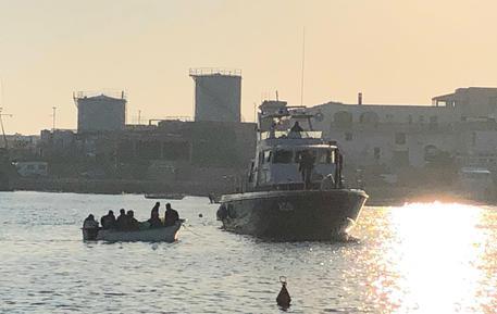 Viminale, a Lampedusa giunti in 251 nel 2019$