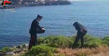 Catania, violenza sessuale di gruppo: tre arresti$