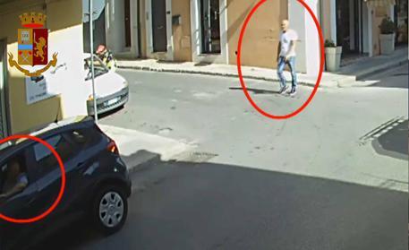 Ragusa, truffa con assicurazione: due arresti $