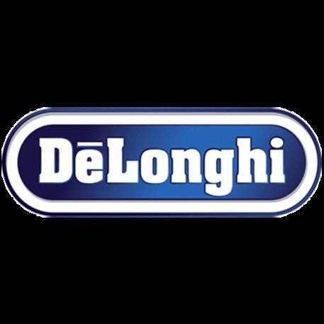 De Longhi: patron indagato per insider trading
