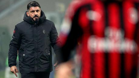 Milan, UFFICIALE: arriva il deferimento UEFA per il Fair Play Finanziario