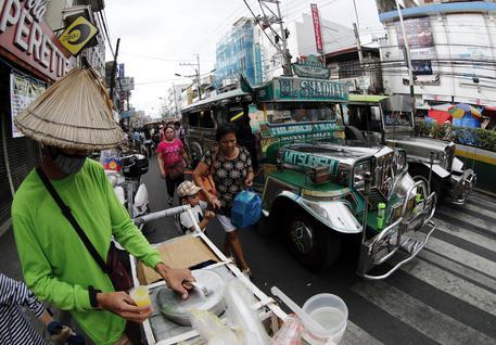 Padovano ucciso in casa nelle Filippine