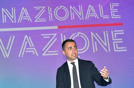 Il MISE mette sul piatto 1 miliardo per l'innovazione, festeggia Di Maio